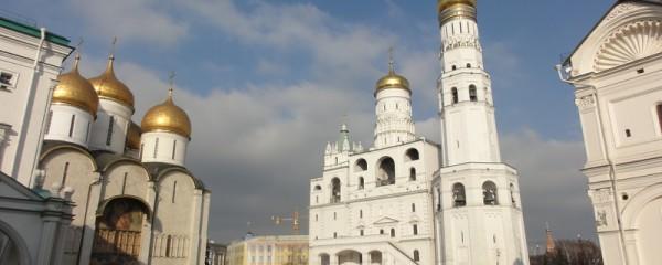 le-clocher-d-Ivan-le-Terrible-Moscou