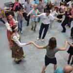 danse greque1