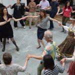 danse greque2