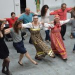 danse greque3